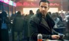 Blade Runner 2049 I Le défi insensé