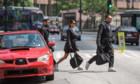 Photos: Baby Driver