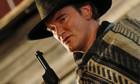 Tarantino und Waltz spannen wieder zusammen