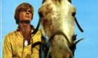 Genosse Rockstar - ein Revoluzzer von trauriger Gestalt