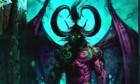 «Warcraft» gibt Filmstoff her