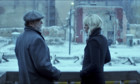Photos: Atomic Blonde