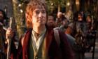 «The Hobbit»: Aus zwei mach drei