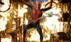 Blockbuster-Hero «Spider-Man»