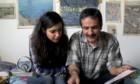 Photos: Mon père, la revolution et moi