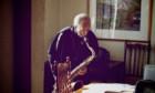 «Jazz, the Only Way of Life» - Jacques Muyal, itinéraire d'un enfant du Jazz