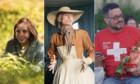 Nouveaux au cinéma: Le TOP 3 des films de la semaine