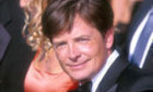Polémiques autour du livre de Michael J. Fox