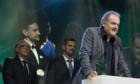 «Der Kreis» gewinnt beim Schweizer Filmpreis
