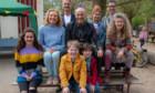 Bilder: Enkel für Anfänger