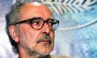 Ehrenoscar für Jean-Luc Godard
