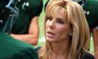 Sandra Bullock remercie Julia Roberts