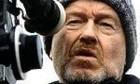 Death threat for Ridley Scott
