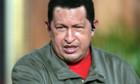 Oliver Stone plant Chavez-Dokumentation