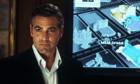 Clooney ne se voit pas réalisateur