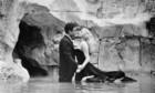 Eine Portion Italianità gefällig? Diese 7 italienischen Klassiker versprechen grosses Kino