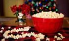 Dein Kinoguide für die Festtage