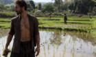 Largo Winch 2 - The Burma Conspiracy