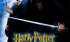 Die «Harry-Potter»-Crew will streiken