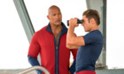 Pictures: Baywatch