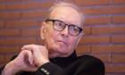 Er schuf den Soundtrack von über 500 Filmen: Ennio Morricone ist tot