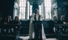 Photos: The Favourite