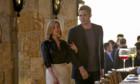 Netflix-Kritik «What/If»: Eine Thriller-Serie mit Renée Zellweger als Intrigantin
