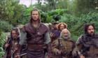 Bilder: Snow White and the Huntsman