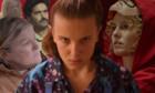 Netflix : Les 9 pépites à ne pas manquer en juillet