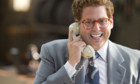 Bilder: The Wolf of Wall Street