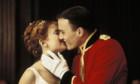 Romantische Helden braucht das Kino