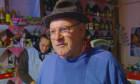 Hans hilft - Ein rumänisches Abenteuer