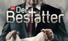 Der Bestatter - Public Viewing