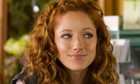 Tomorrowland mit Judy Greer?