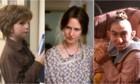 Meister der Tarnung: Diese 9 Schauspieler hättest du in ihren Rollen nicht erkannt