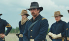 Photos: Hostiles