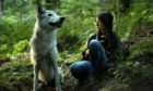 Bilder: Shana - The Wolf's Music