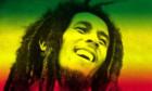 Après Ray Charles, Bob Marley