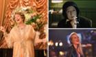 5 Fakten über: Meryl Streep