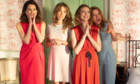 Nonchalance par Excellence: 7 sehenswerte Komödien aus Frankreich