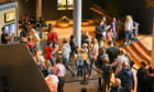 «Journée du Cinéma Allianz» - Avec près de 250 000 visiteurs, c'est un véritable succès !