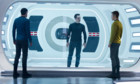 Bilder: Star Trek Into Darkness