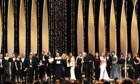Nicole Kidman, Diane Kruger, Joaquin Phoenix – Palmarès du 70e Festival de Cannes