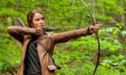 Das «Hunger Games»-Finale wird ein Zweiteiler