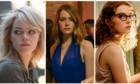 5 Fakten über: Emma Stone