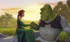 Shrek & Co. auf Oscarkurs