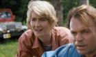 25 Jahre Jurassic Park und Co: Diese 5 Filme haben Klassikerstatus erreicht