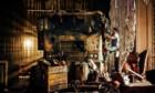 Bilder: Transformers: Ära des Untergangs