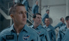 Photos: First Man