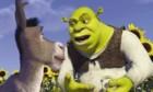 Ein «Shrek» für die Mumie
